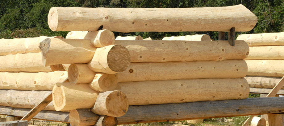 log constructions tronstruction montr al qu bec
